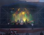 Звук, свет для концертов