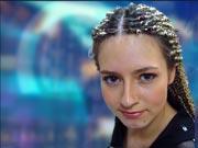 Полянская Наталья
