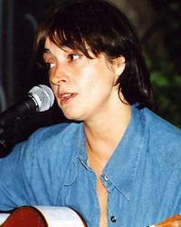 Наталья Дудкина
