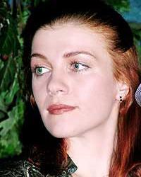 Екатерина Болдырева