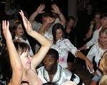 Школа танцев Латино